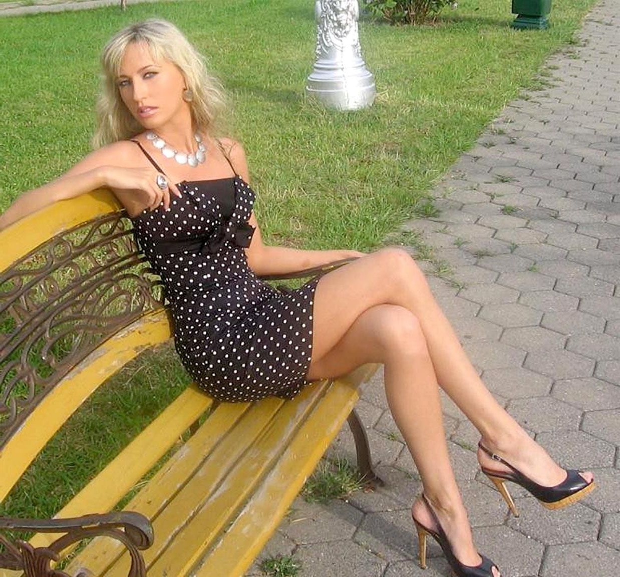 mint spring cougars dating site Free online cougar dating site for women looking to date younger men in houston, tx at idating4youcom register now, use it for free for speed dating.