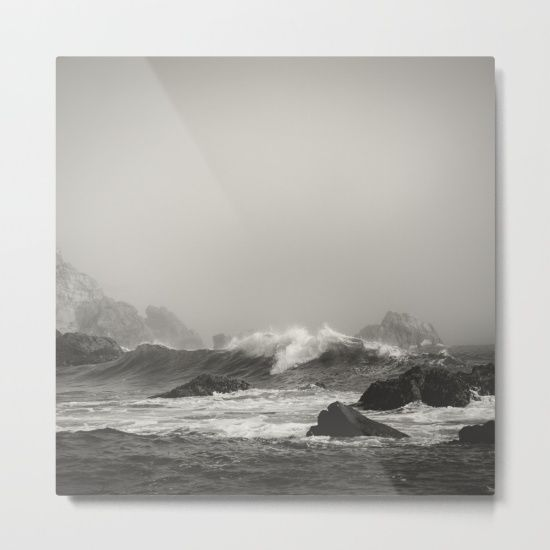 Our Metal Prints Are Thin Lightweight And Durable 1 16 Aluminum Sheet Canvas The High Gloss Finish Enhances Color And Metal Prints Prints Photography Print