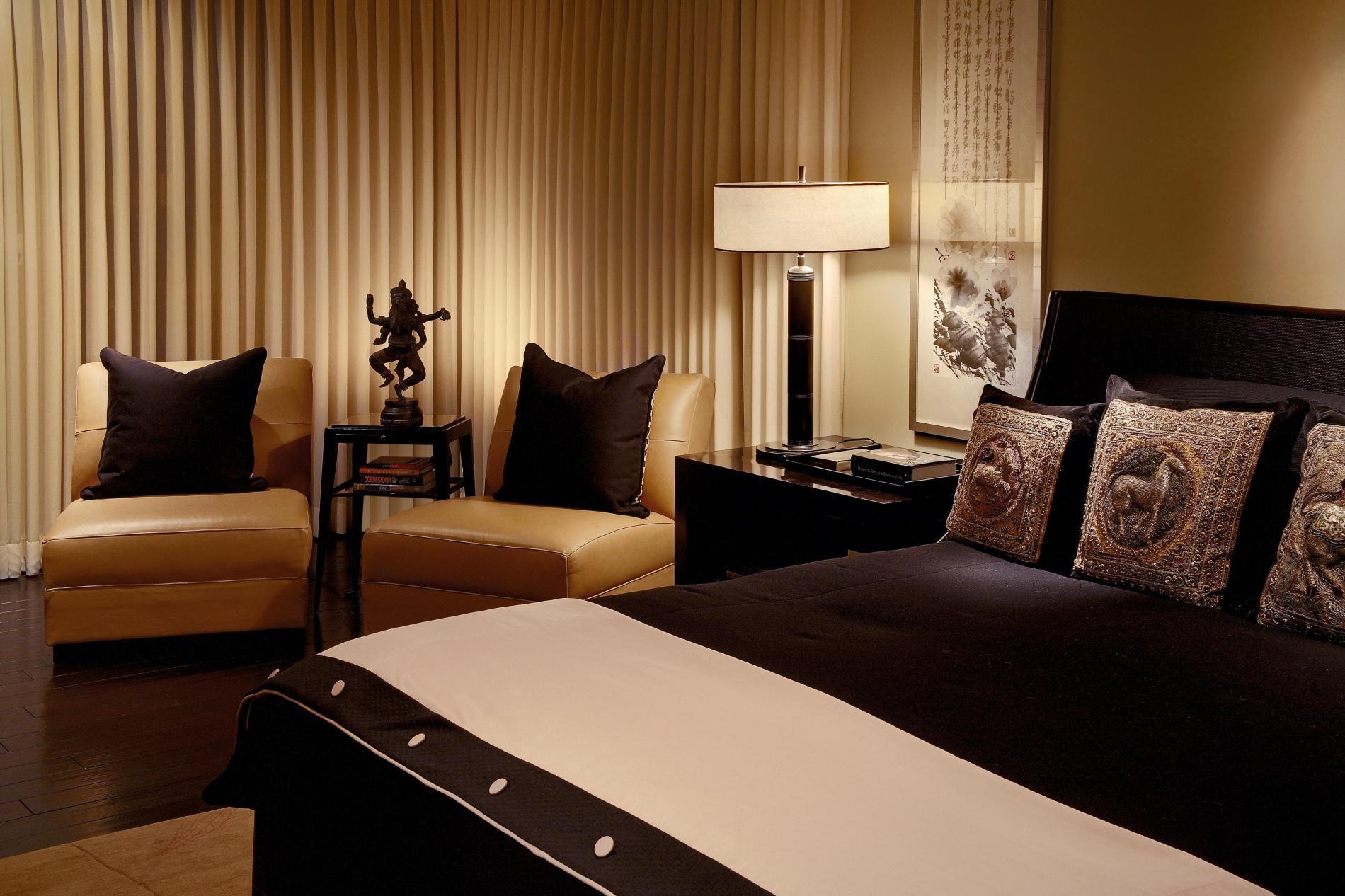 Blue and brown bedroom decor - Interesting Bedroom Expansive Black Bedroom Furniture Ideas Carpet Area Rugs Bright Bedroom Lighting Natural With Brown Bedroom