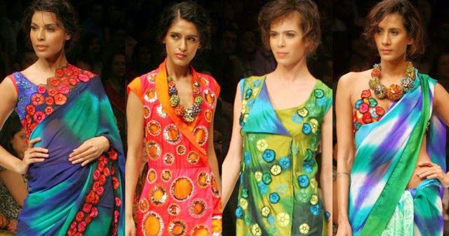 Nachiket Barve Is A Renowned Top Fashion Designer Of India Their First Step Toward Their Success Increased By With Images Entrepreneur Fashion Top Design Fashion Fashion