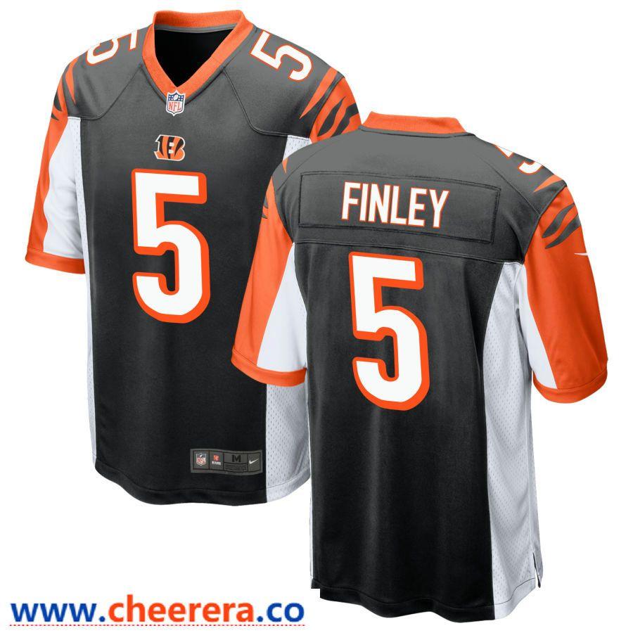 390 NFL Cincinnati Bengals jerseys ideas   cincinnati bengals, nfl ...