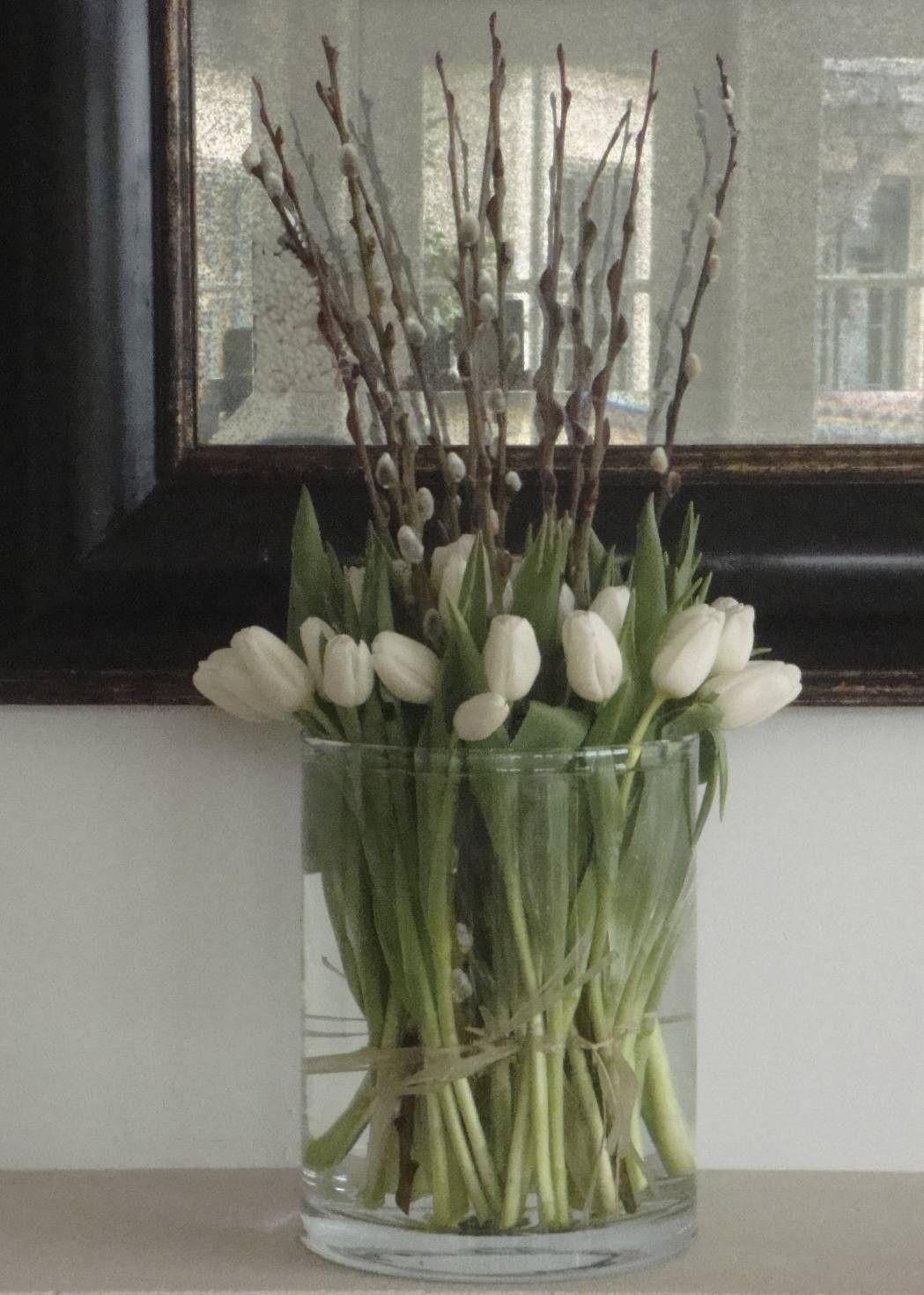 perfekt f r den fr hling als deko f r die wohnung pflanzen pinterest fr hling deko und. Black Bedroom Furniture Sets. Home Design Ideas