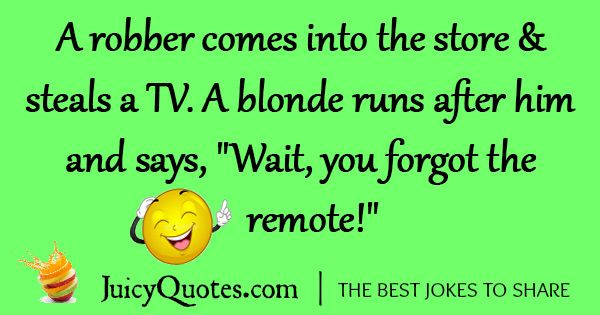 Memes Funny Blonde Joke 3 Pinterest Funny Blonde Joke 3 Blonde Jokes Funny Blonde Jokes Jokes