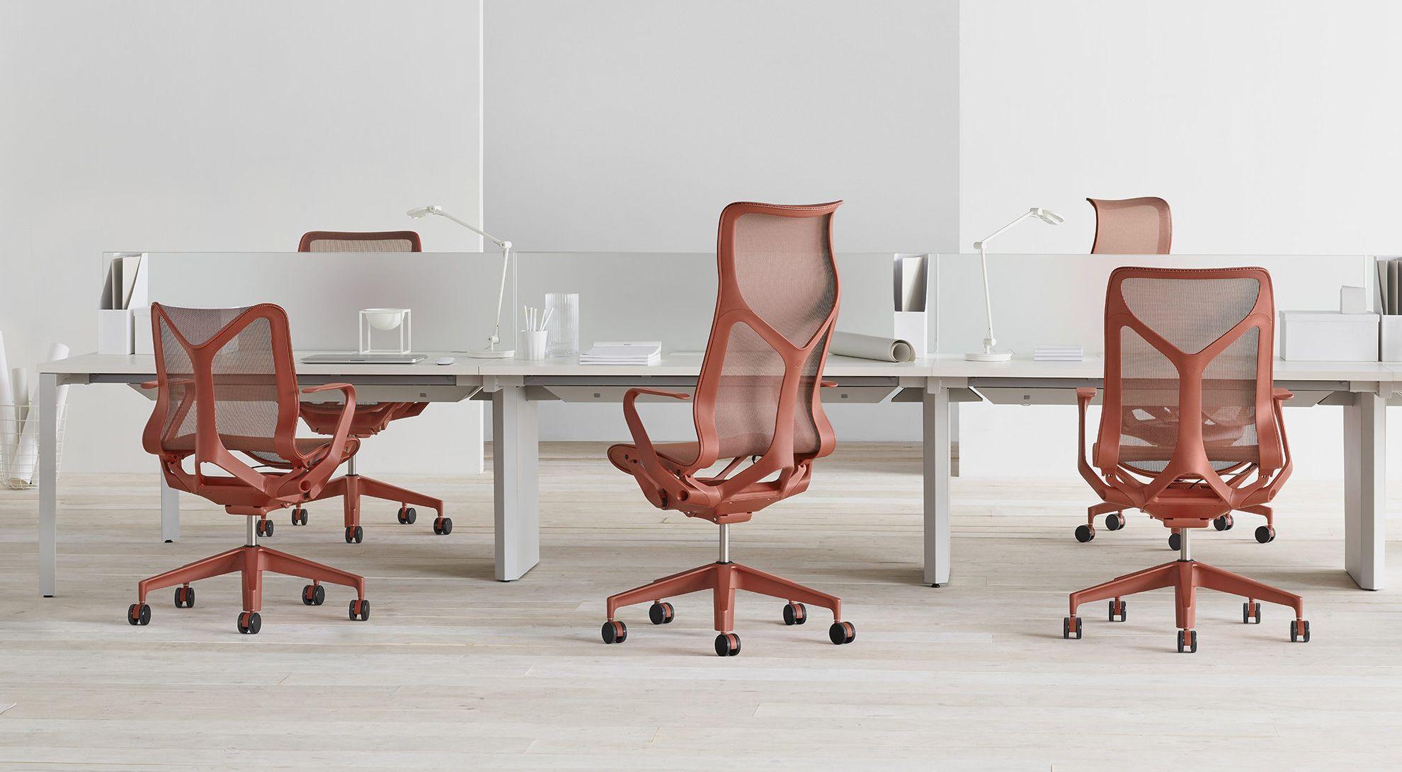 leManoosh in 2020 Best office chair, Furniture design