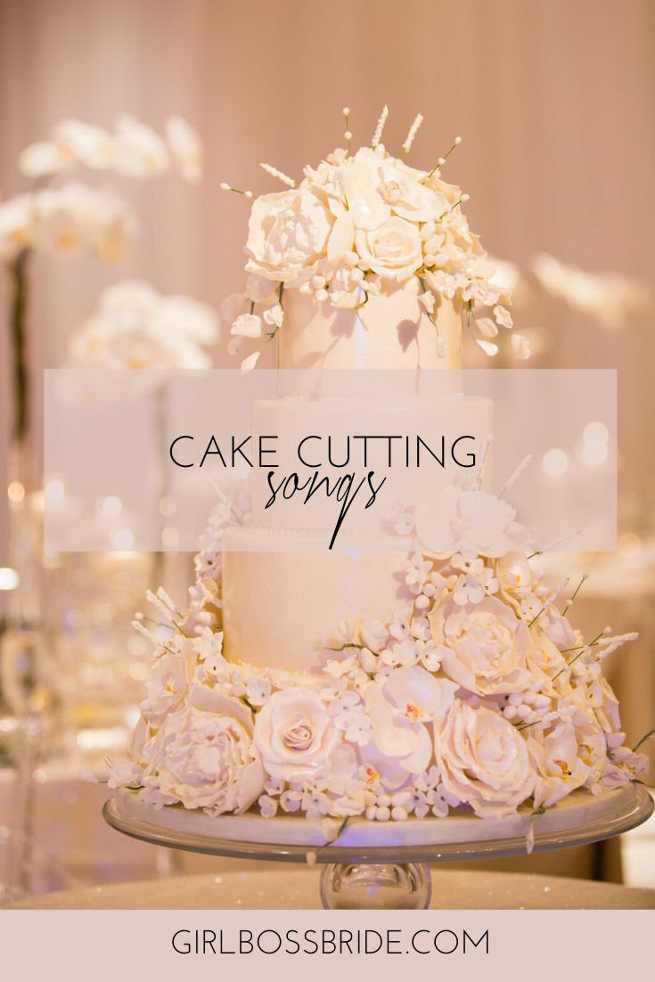 Pin On Wedding Planning Tips