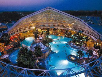Wellness In Der Therme Erding Best Western Hotel München Airport