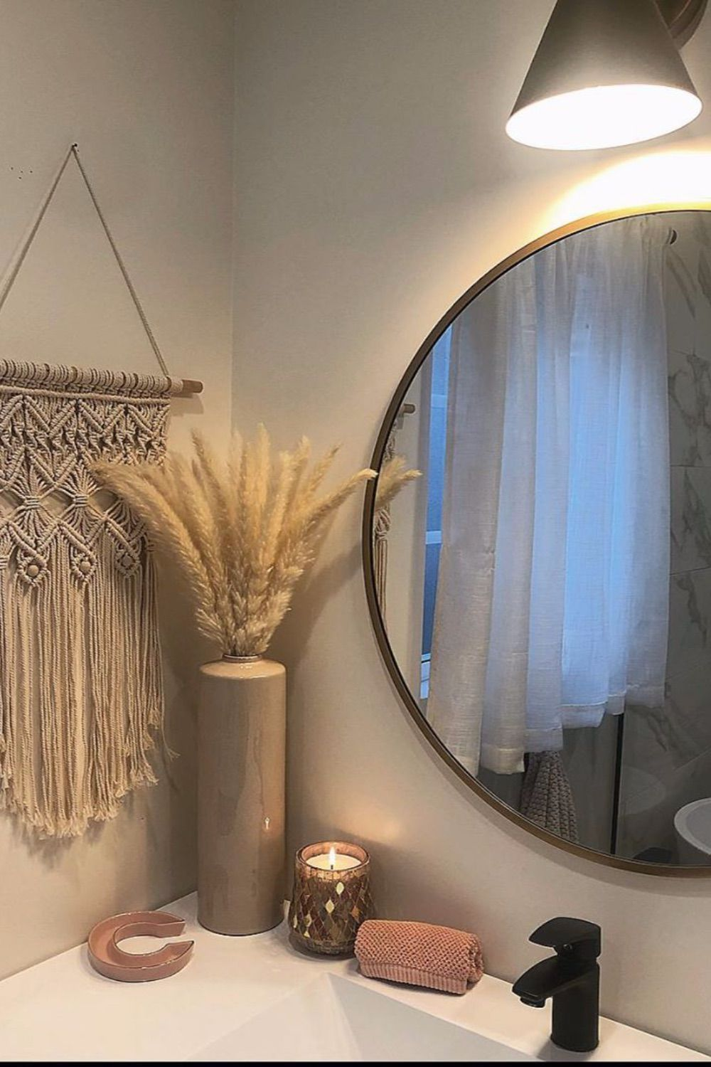 Photo of Click For Guest Bathroom Ideas That Are Easy To Do – SwankyDen.com 2020