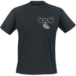 Photo of Tool Lateralus T-Shirt
