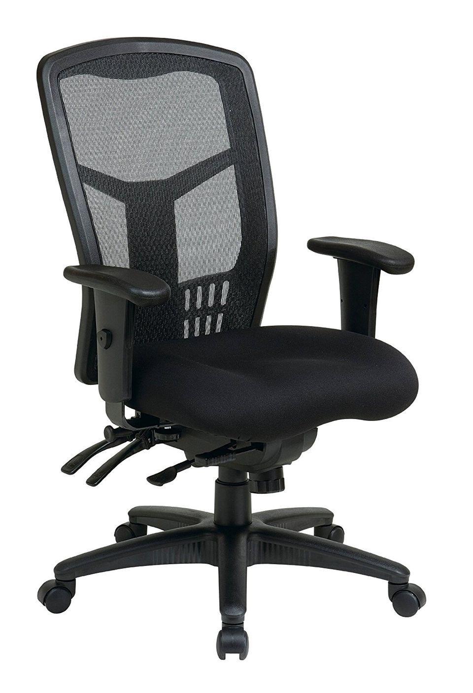 Ergo Desk Chairs - Frasesdeconquista.com