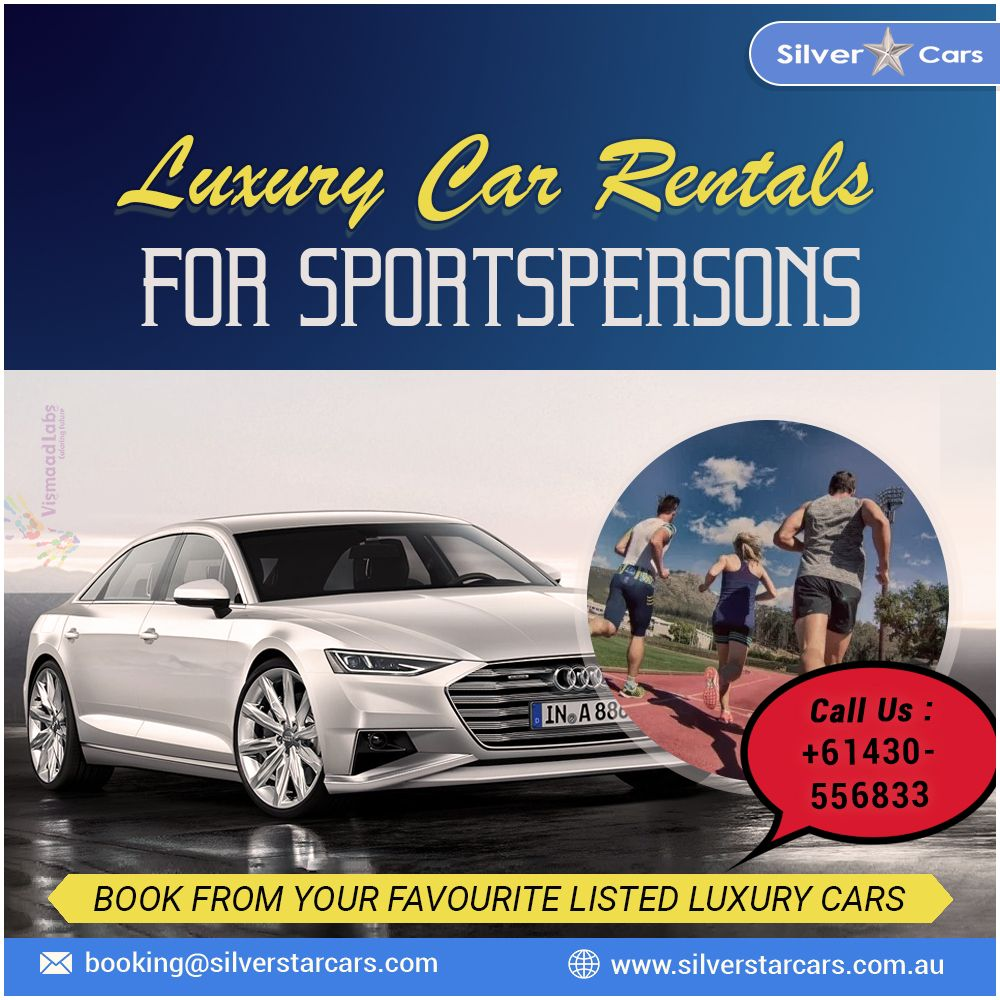 Pick The Ride Of Your Choice From Our Fleet Of Luxury Vehicles Silver Star Cars Provide A Luxury Chauffeur Chauffeur Service Car Rental Service Car Rental
