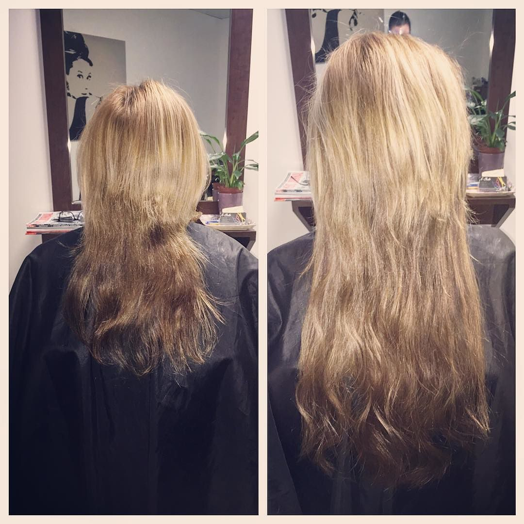 Just 80 micro capsules can make you hair longer and more beautiful #beauty #extensions #russianhairextensions #Trendy #texture #topstyle #transformation #instahair #instalike #style #stylist #glamhairartist #hair #HairGoals #hairstyle #hairstylist #hairextensionsla #hairextensionexpert #look #lahair #california #beautyblogger #BeforeandAfter #behindthechair #bestextensions #naturalhair #microrings #наращиваниеволос #прическинадлинныеволосы #кератиновоенаращиваниеволос # by aliubimova
