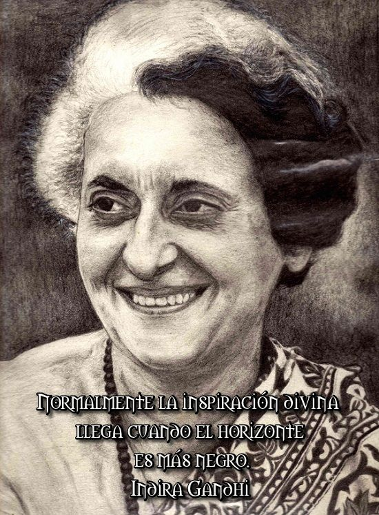 indira gandhi inspiracion en espanol indira gandhi short essay on indira gandhi for children and students short paragraph on indira gandhi my favourite leader indira gandhi essay