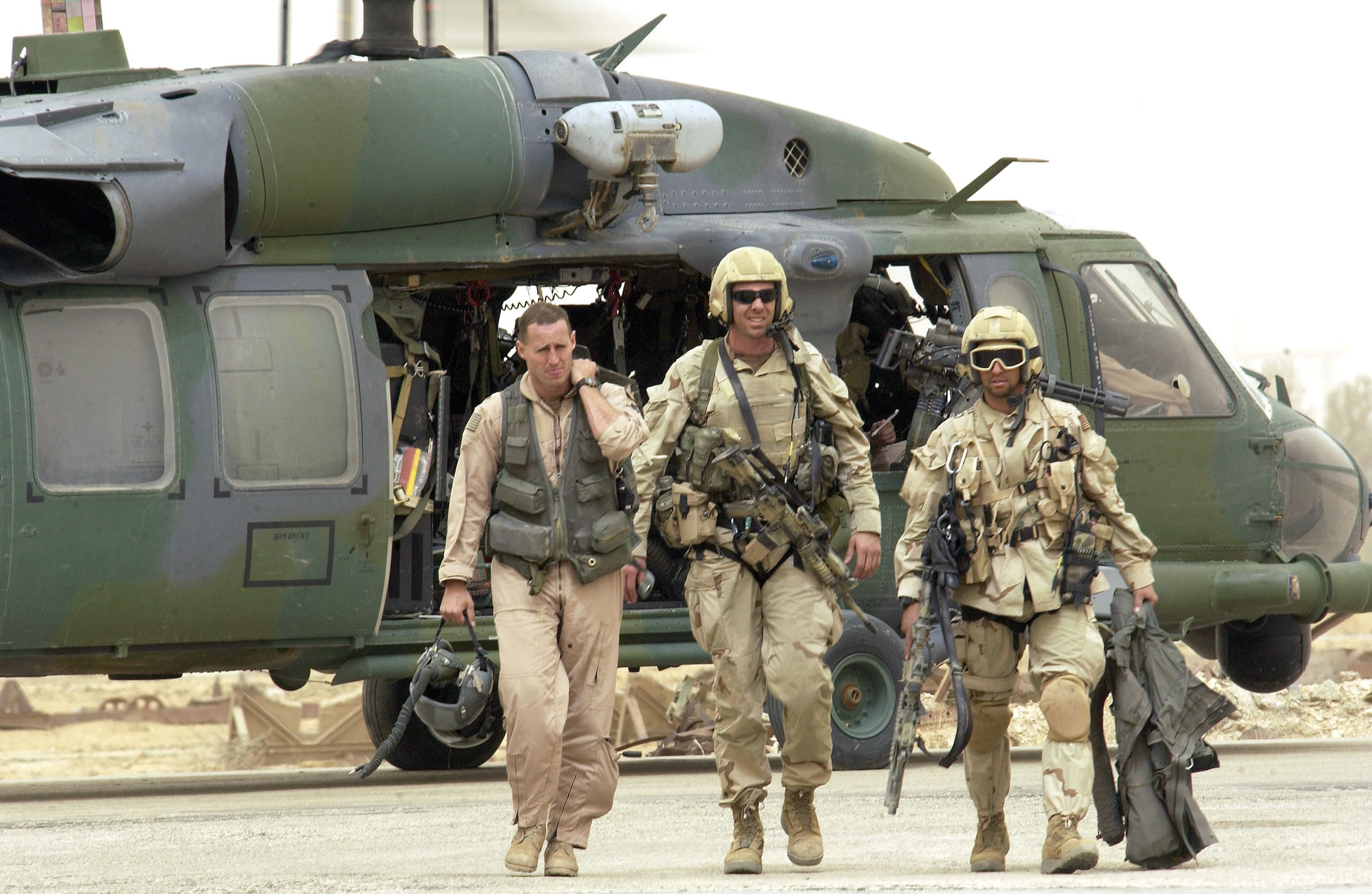 Combat search and rescue Wikipedia, the free