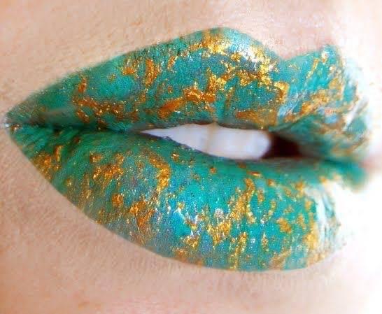 2015 Lips