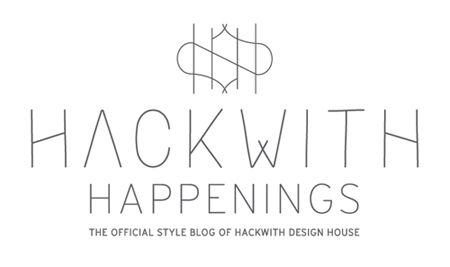 HACKWITH HAPPENINGS -look at this blog , be inspired