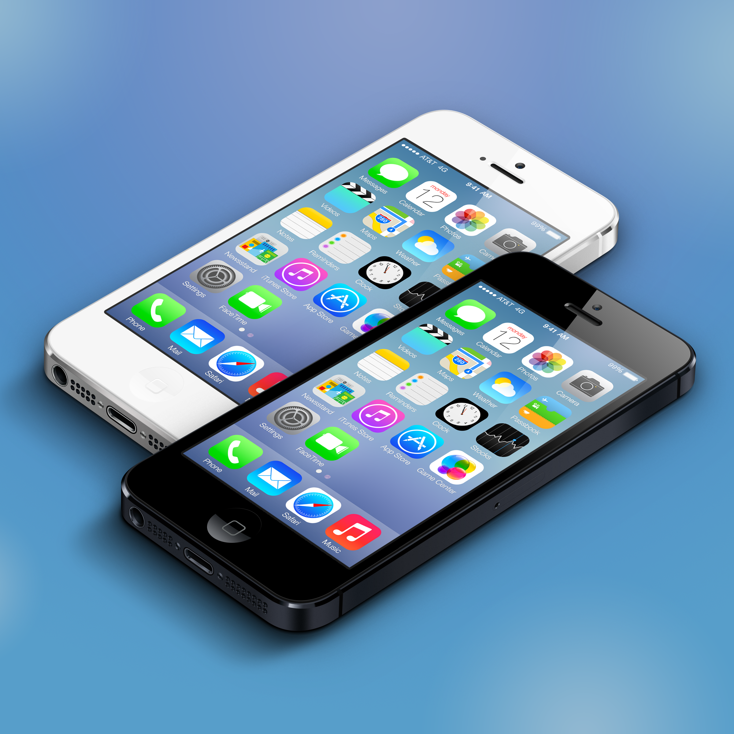 Iphone live wallpaper tumblr - Ios 7 Live Wallpaper For Iphone 4 Wallppapers Gallery