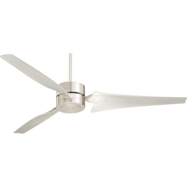 Emerson heat fan fan hf1160bs buy online today over 100000 emerson industrial heat fans 3 blade ceiling fan blades included b aloadofball Gallery