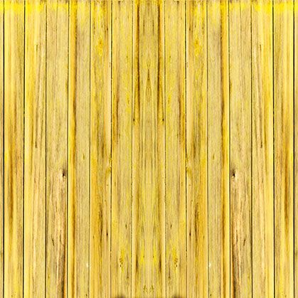 Wooden Planks Yellow Textured Wallpaper Wall Textures Planking Ea