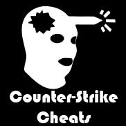 silent aimbot cs 1.6 warzone