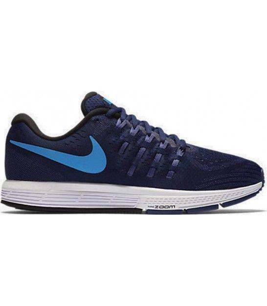 Nike running · NIKE AIR ZOOM VOMERO 11 BLUE
