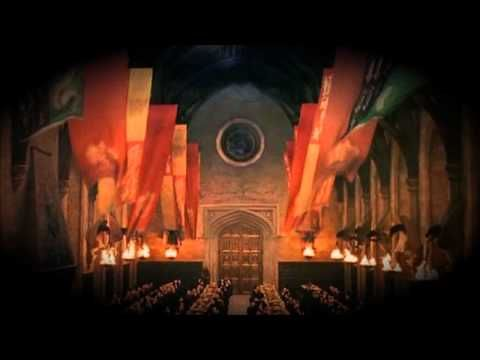 Harry Potter Fans This Is A Must Watch Video A Combination Of Scenes From All 8 Movies Set To The Song This Is War By 30 Seconds T Harry Potter Harry Potter