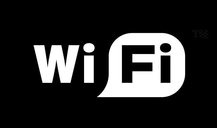 Wi-Fi 6E will unleash 6GHz wireless networking to meet high-bandwidth data demands -