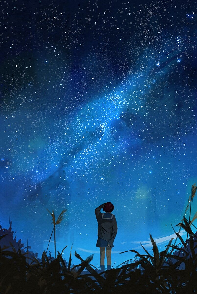 「Anime Galaxy Koto Koto」おしゃれまとめの人気アイデア|Pinterest|Hylie