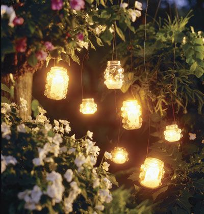 romantic lighting. romantic outdoor movie night google search lighting