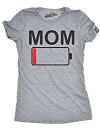 funny for moms