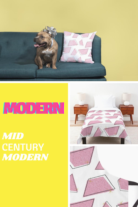 Original new pink
