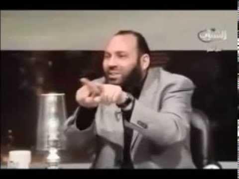 خرافة س حر الرسول صلى الله عليه و سلم 1 2 محمد هداية Fictional Characters Youtube Character