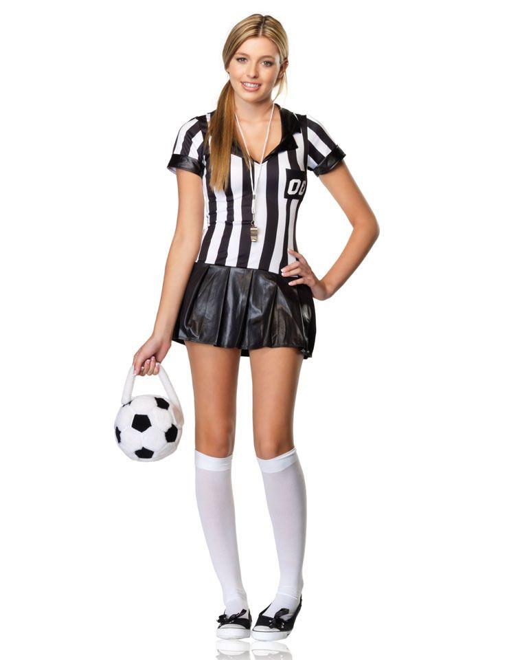 tween+halloween+costumes Costumes / Womens Costumes / Teen - cute teenage halloween costume ideas