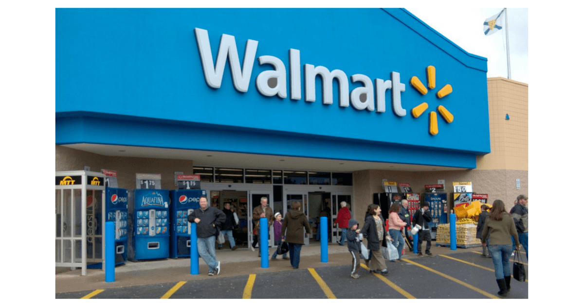 walmart store inventory checker and clearance finder - Inventory Checker