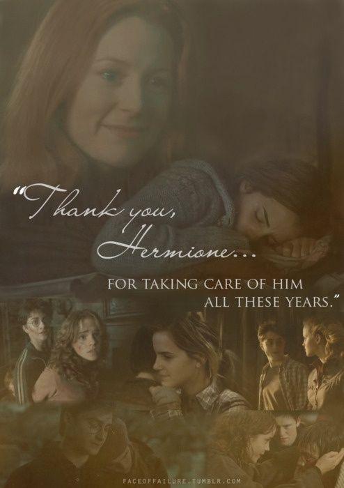 Lilys Thank You Book Fandom Stuff Pinterest Harry Potter