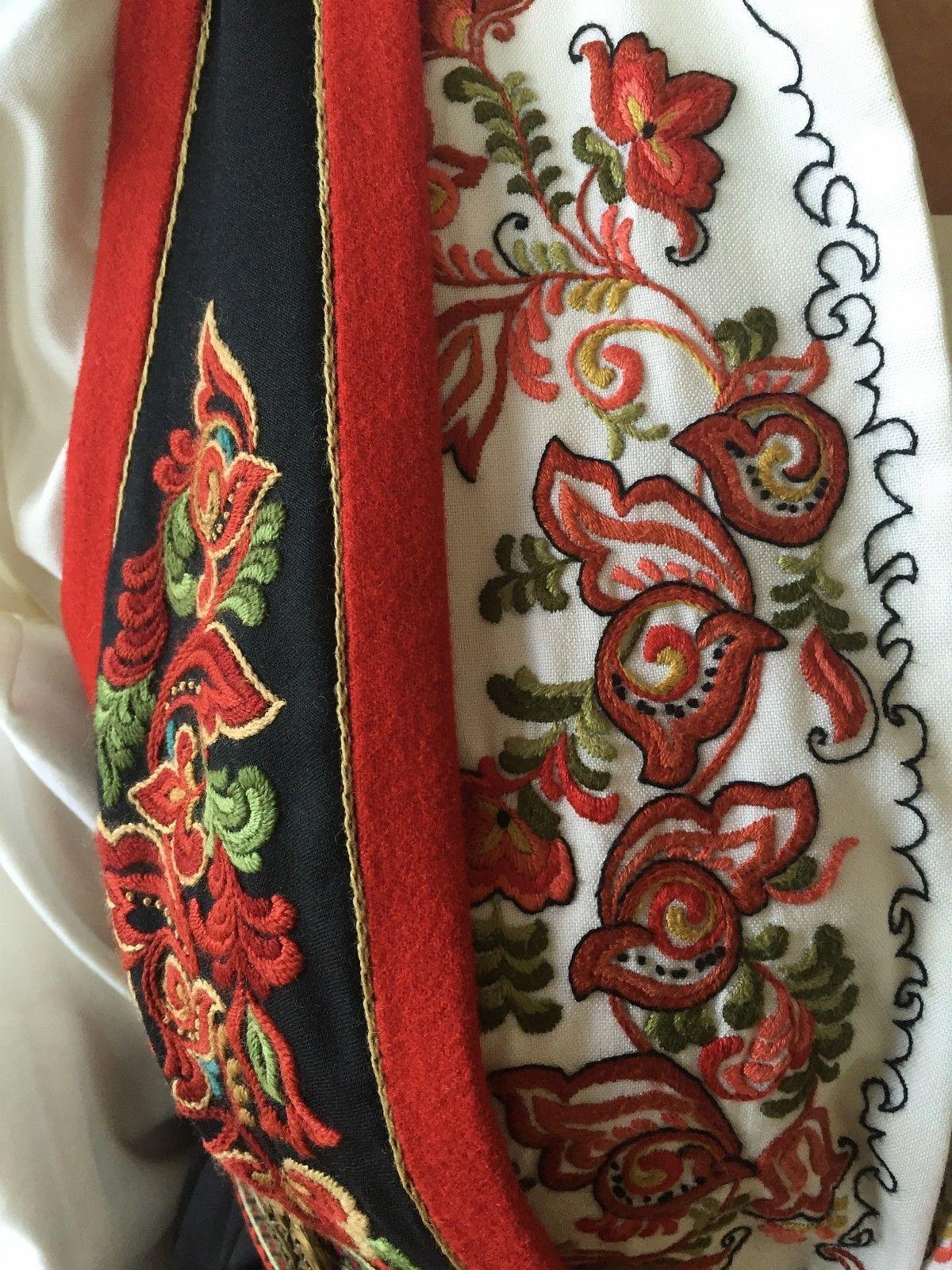 craft jakke størrelser porsgrunn