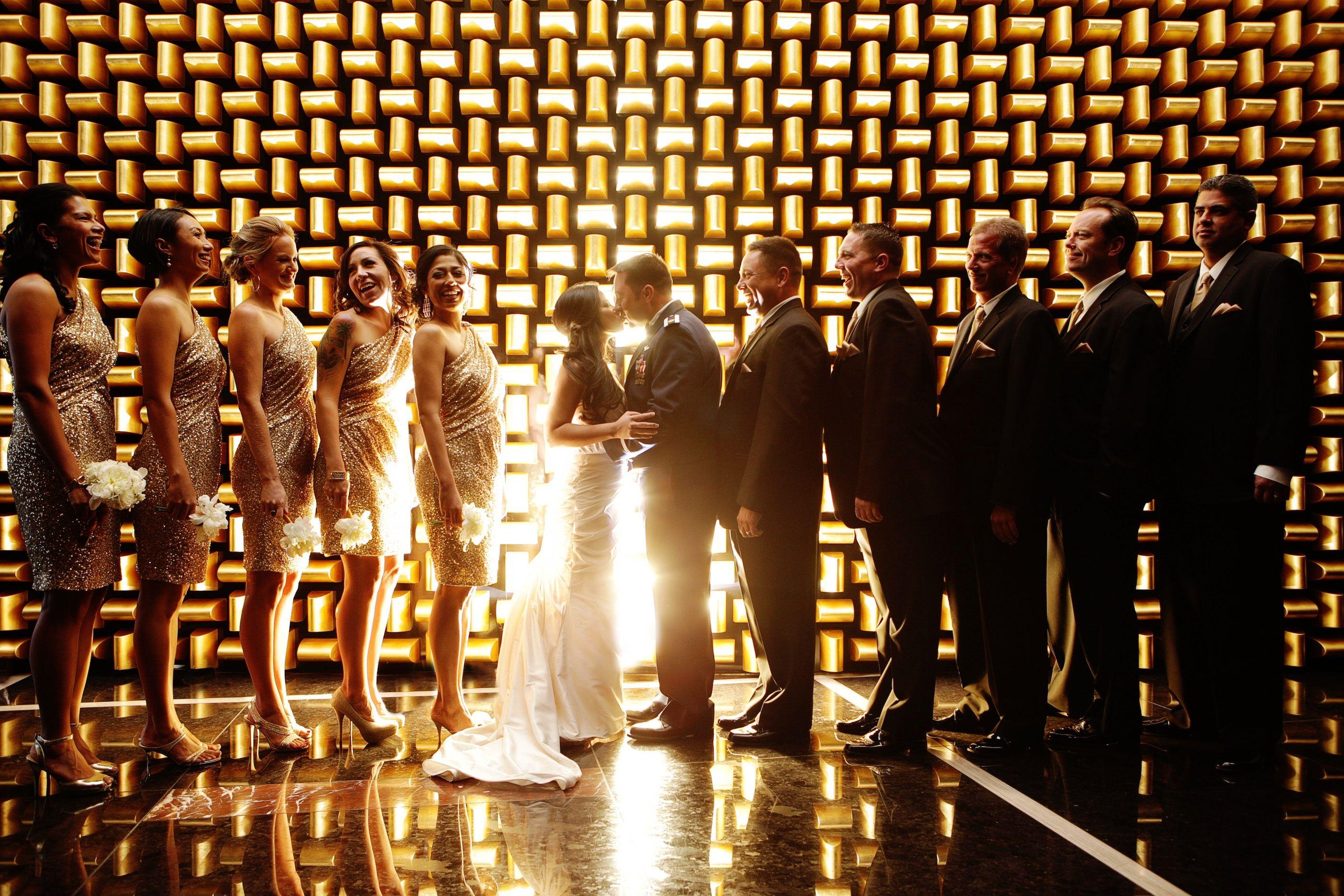 Vegas Wedding On Pinterest