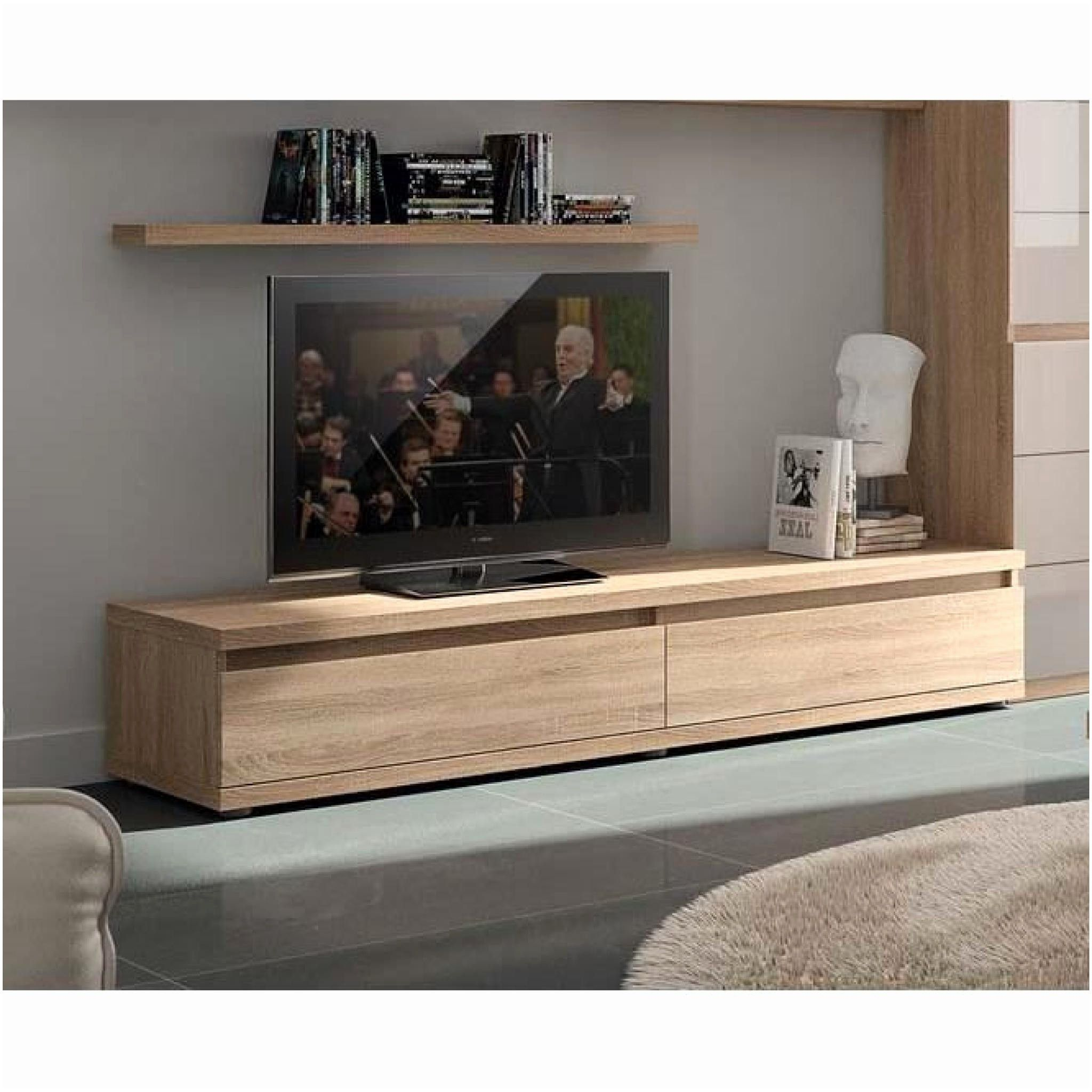New Meuble Tv Boulanger Home Decor Home Decor Inspiration Home