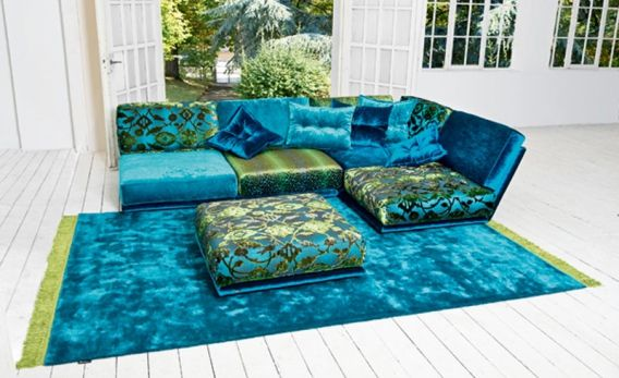 Bretz Möbel bei bretz sofas scheiden sich die geister top oder flop was