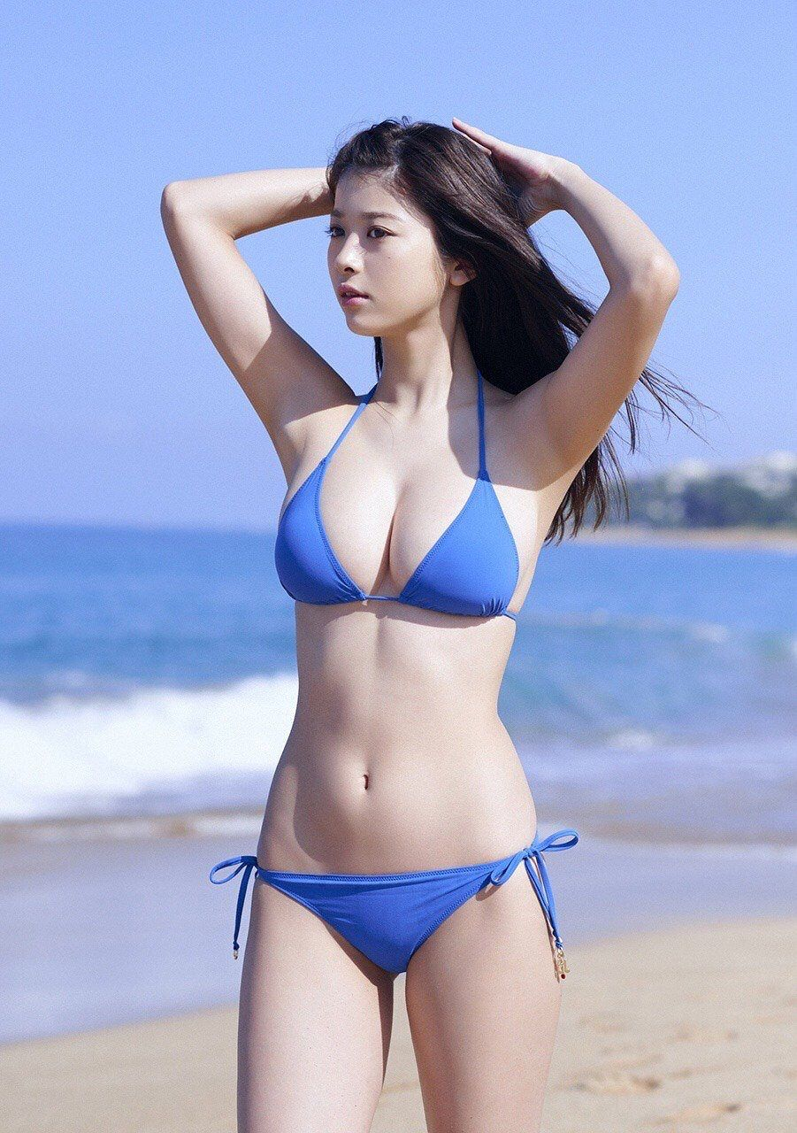 Consider, that swimsuit asian bikini models