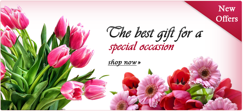 Order now outstanding Flowers your worship and happiness. Send ...