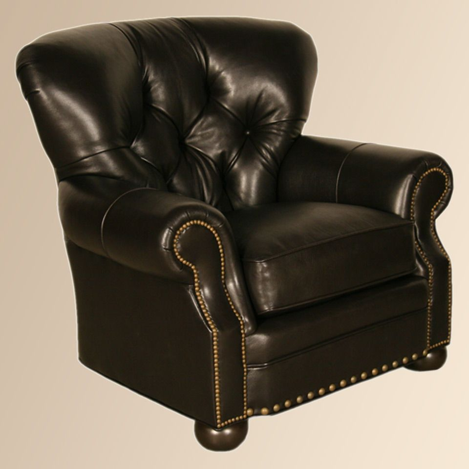 Byron Chair From Arhaus Please Have A Seat Pinterest