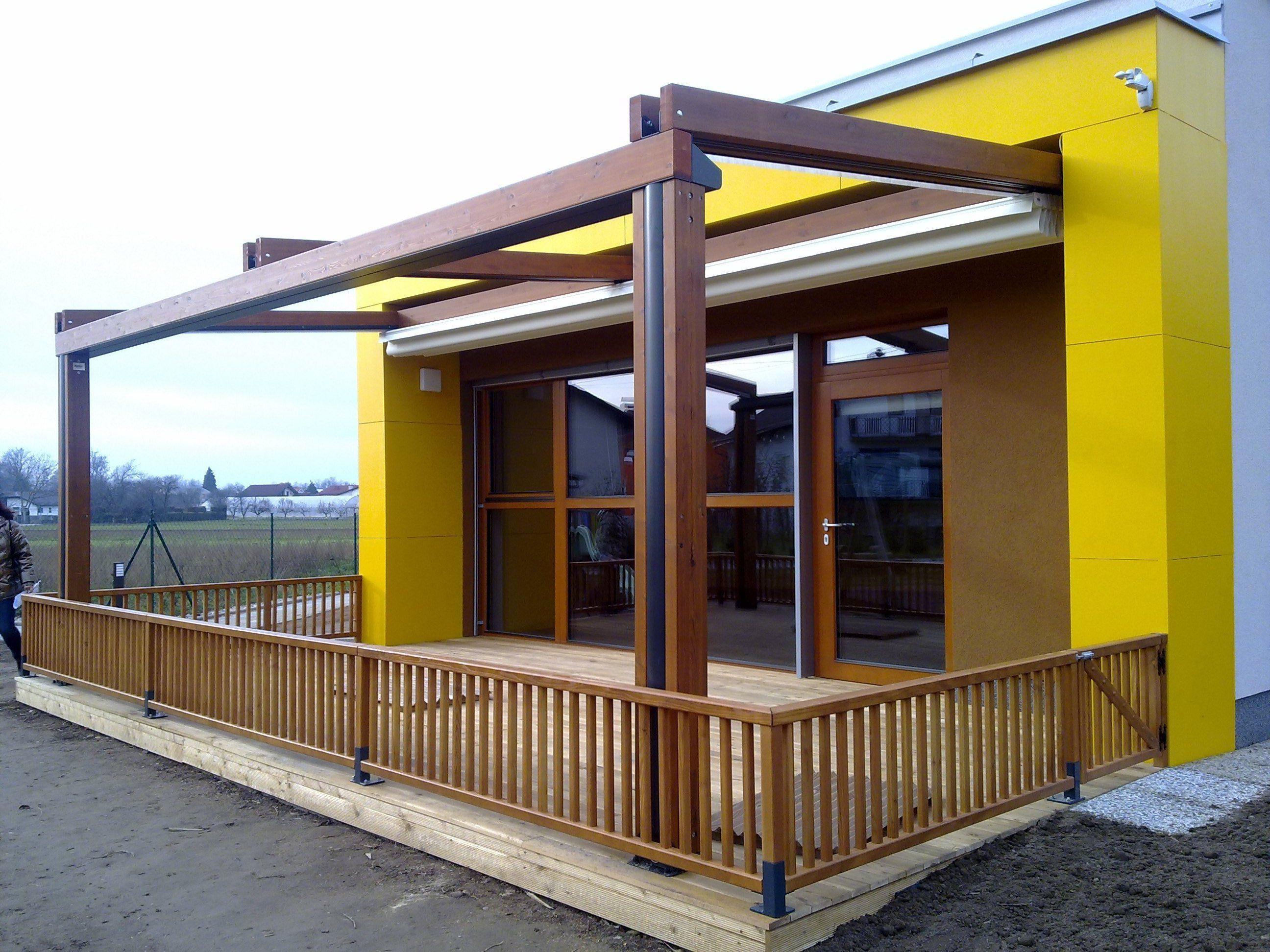 Pergole Din Lemn Elite Pergole Pavilion Gibus Cu Structura Lemn Acoperis Retractabil Si Sistem De Drenare Integrat I Pergola Outdoor Decor Outdoor Structures