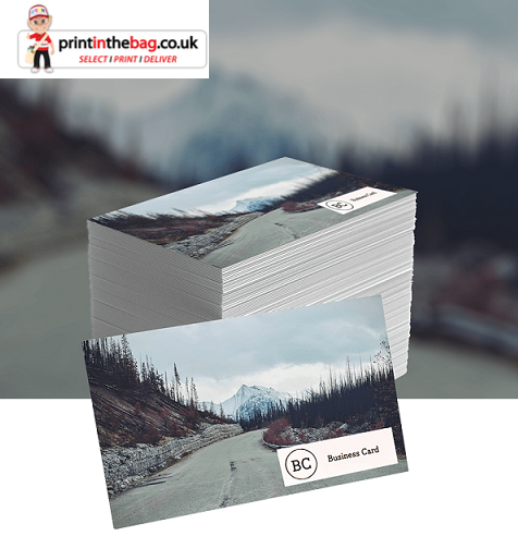 The best business cards printing services you should not end up the best business cards printing services you should not end up paying a fortune in colourmoves