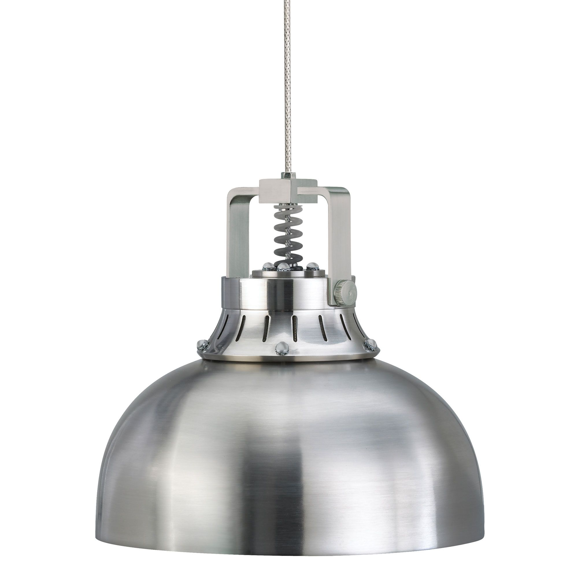 Mini Cargo Solid Freejack Pendant By Tech Lighting 600fjmcrgss Decorating In 2019 Lighting Pendants Halogen Lamp