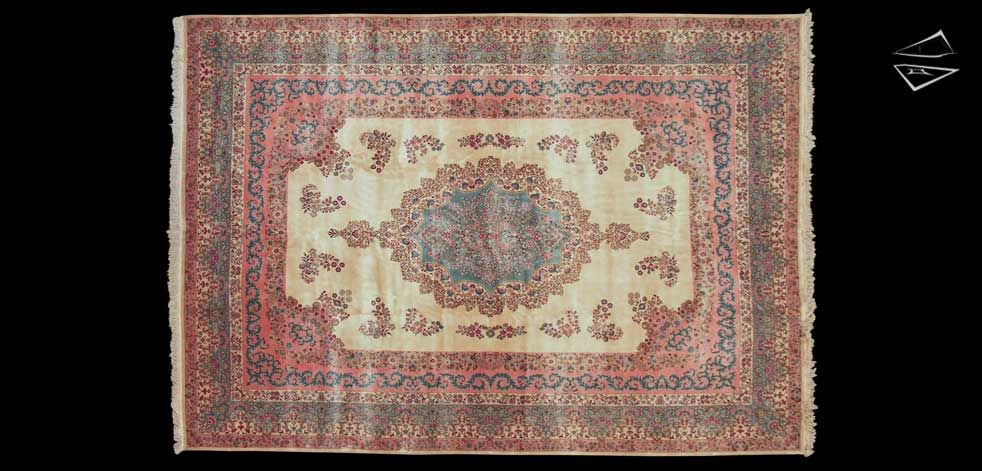 Bulgarian Oversize Carpet 12 5 X 16 7 Large Rugs Rugs On Carpet Rugs