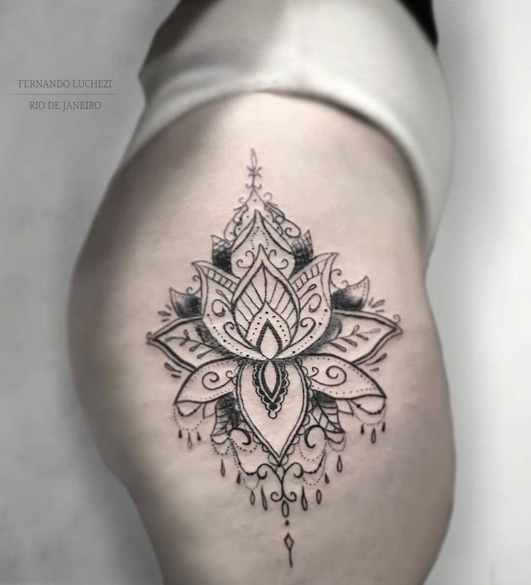 #tattoo #tattoo2me #tattoo2us #tattooing #tattooed #tattoodo #tattooart #tattooartist #tattoooftheday #tattoosofinstagram #ink #inked #saojoaodemeriti #riodejaneiro #rj #021
