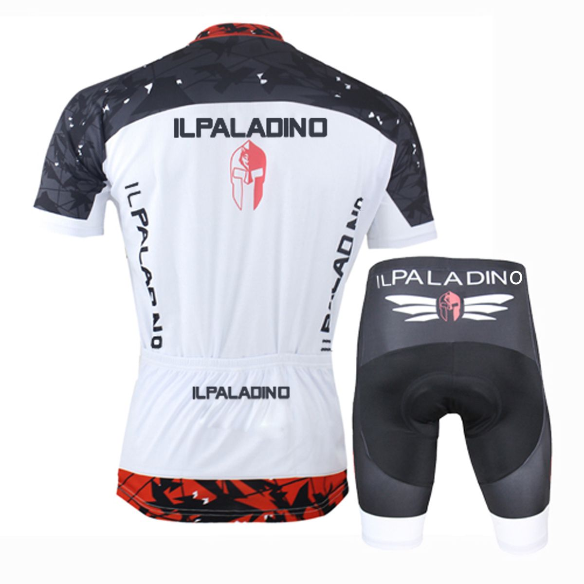 Download Cycling Jerseys, Cycling Clothing, Cycling Gear Wholesale ...