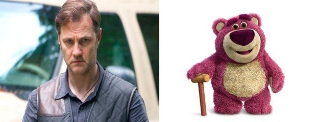 """31 Things Only """"The Walking Dead"""" Fans Will Understand"""