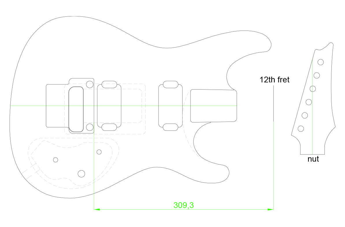 Ibanez Js1000 Electric Herald In 2020 Ibanez Guitar Joe Satriani