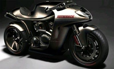 The Top 10 Best Motorcycle S Pictures In The World Concept